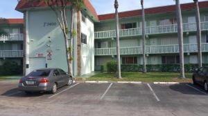 3400 Springdale Boulevard #209, Palm Springs, FL 33461 - #: RX-10600770