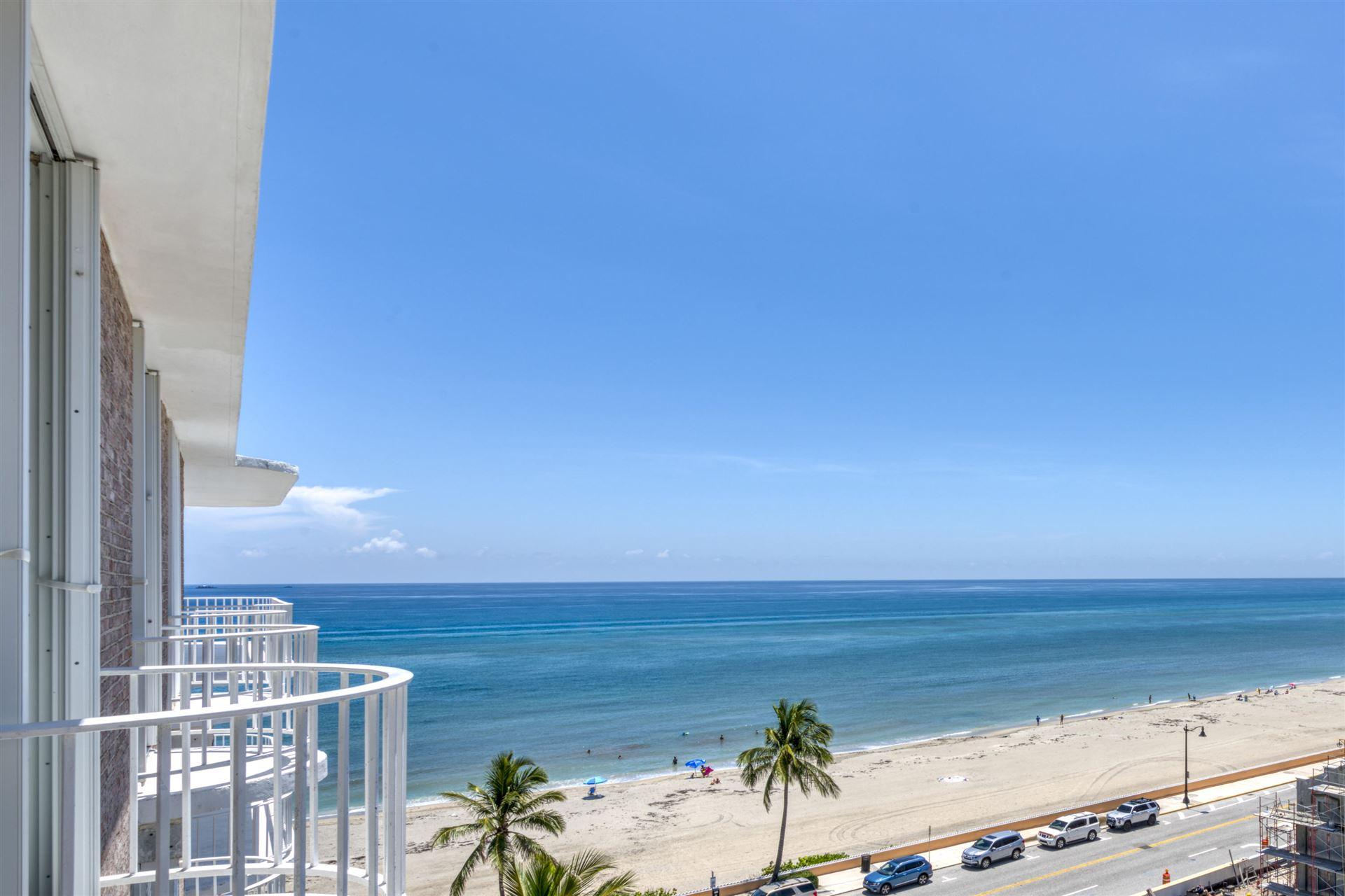100 Worth Avenue #Ph 17, Palm Beach, FL 33480 - #: RX-10647770