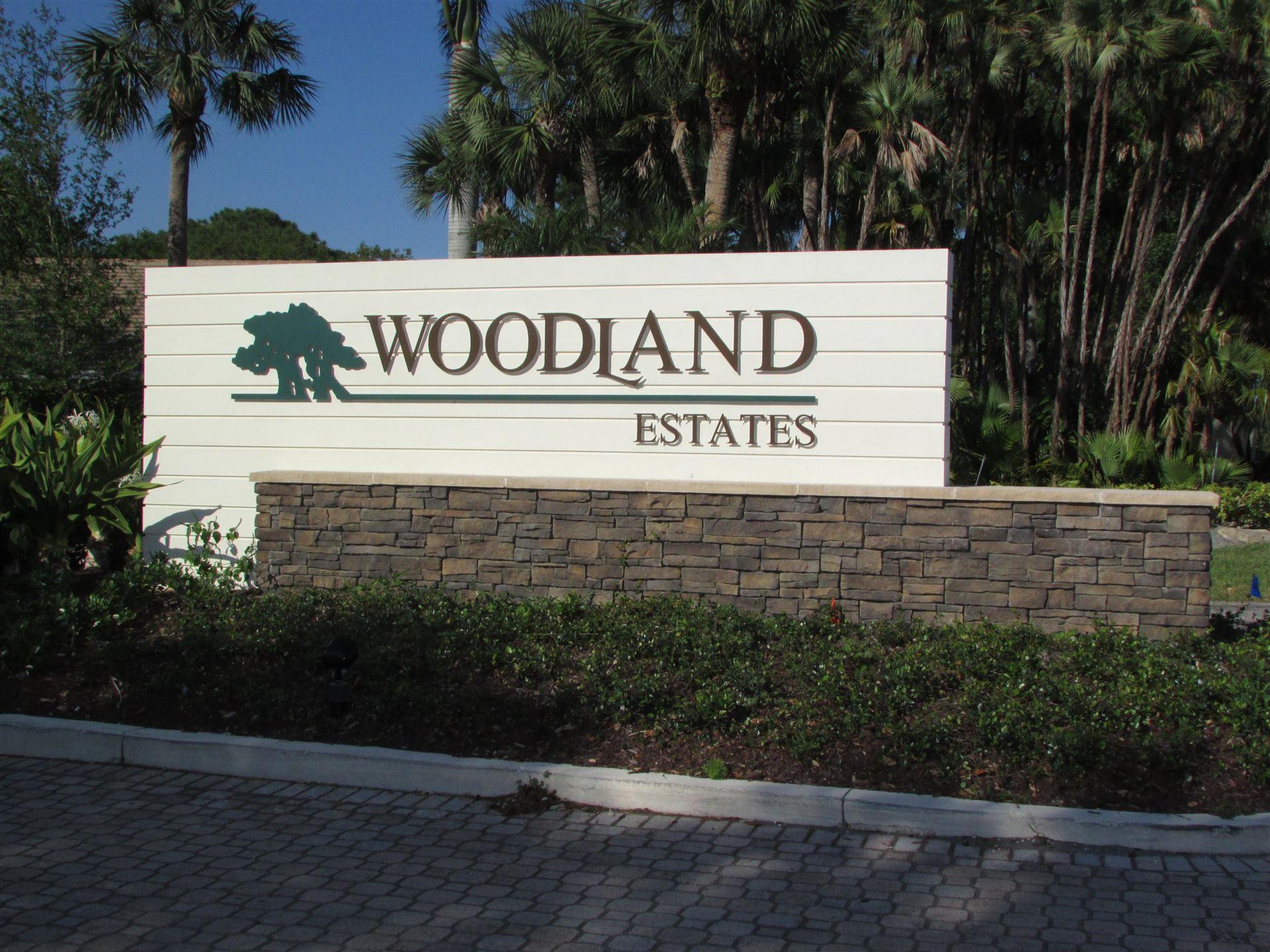 5781 Marblewood Court, Jupiter, FL 33458 - #: RX-10679770