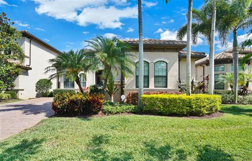 Photo of 8778 Lewis River Road, Delray Beach, FL 33446 (MLS # RX-10714771)