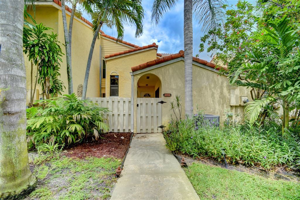 Photo of Boca Raton, FL 33433 (MLS # RX-10550771)