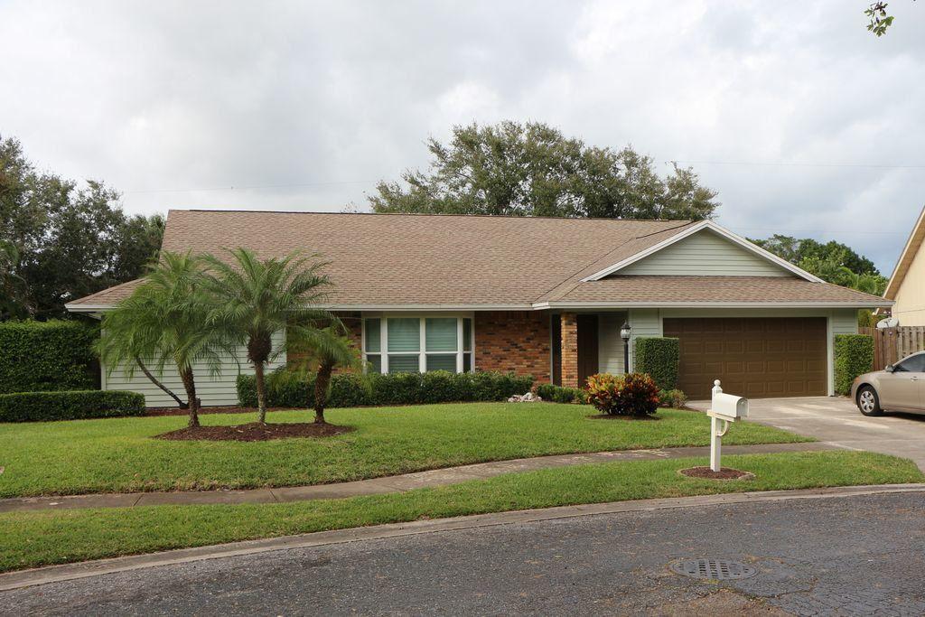 13072 Coastal Circle, Palm Beach Gardens, FL 33410 - #: RX-10623771