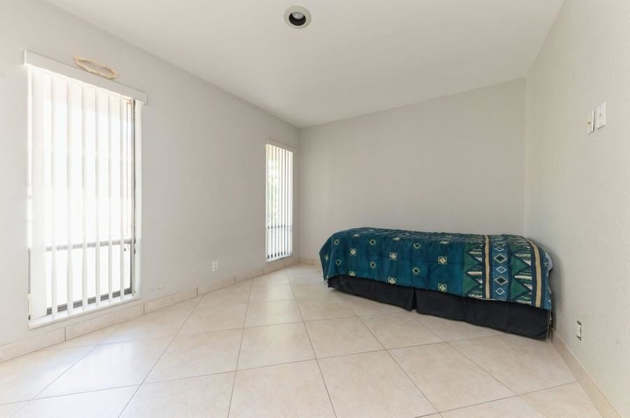 Photo of 20789 Soneto Drive, Boca Raton, FL 33433 (MLS # RX-10675771)
