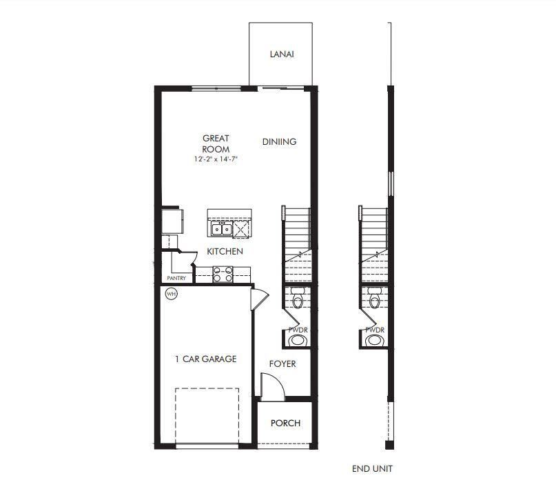Photo of 3905 SE Mentmore Lane, Stuart, FL 34997 (MLS # RX-10743771)