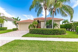 Photo of Listing MLS rx in 15079 Corby Court Wellington FL 33414