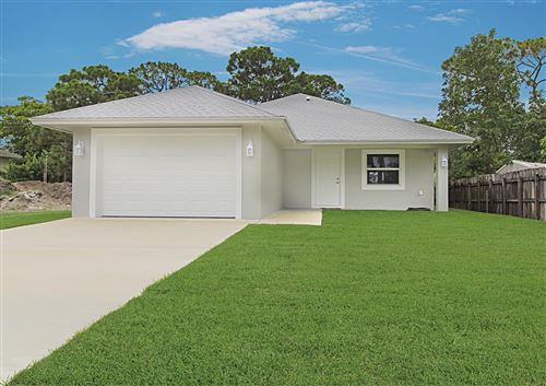 Photo of Listing MLS rx in 5069 Buchanan Road Delray Beach FL 33484
