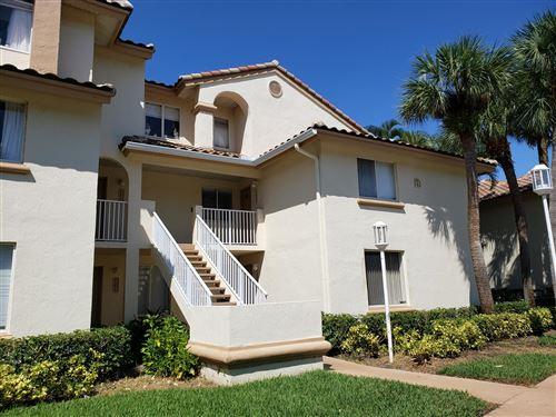 Photo of 15206 Glenmoor Drive, West Palm Beach, FL 33409 (MLS # RX-10745772)