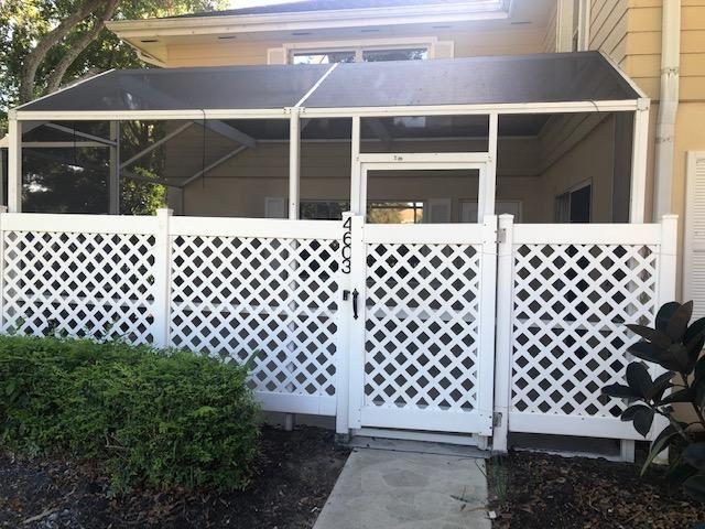 4603 Roxbury Court, Boynton Beach, FL 33436 - MLS#: RX-10713772