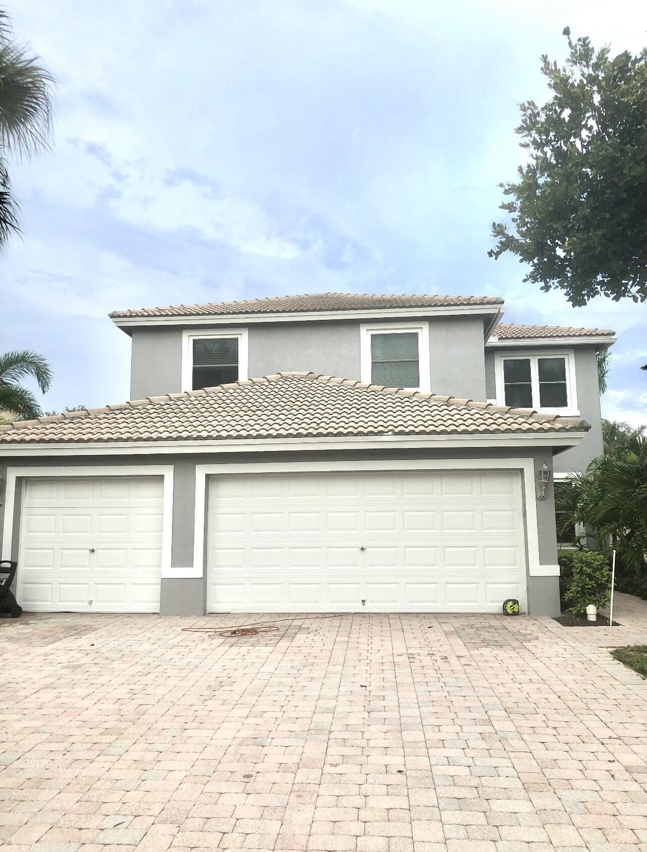 4902 Victoria Circle, West Palm Beach, FL 33409 - MLS#: RX-10743772