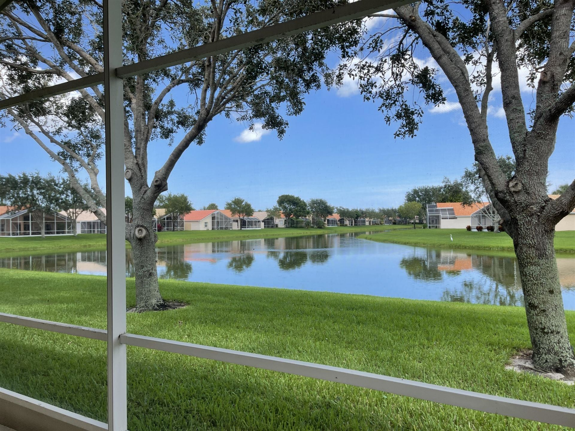 7134 Treviso Lane, Boynton Beach, FL 33472 - MLS#: RX-10744772