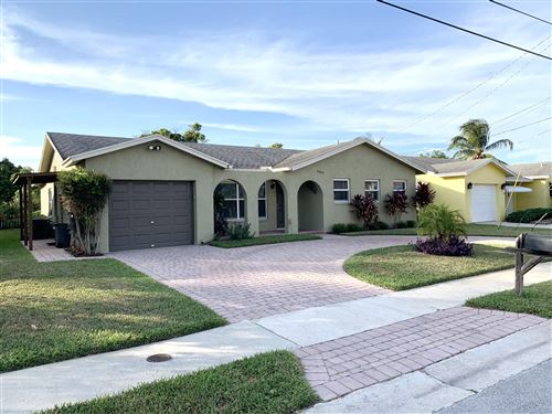 Photo of Listing MLS rx in 9363 SW 3rd Street Boca Raton FL 33428
