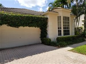 Photo of 210 Sunset Bay Court, Palm Beach Gardens, FL 33418 (MLS # RX-10569774)