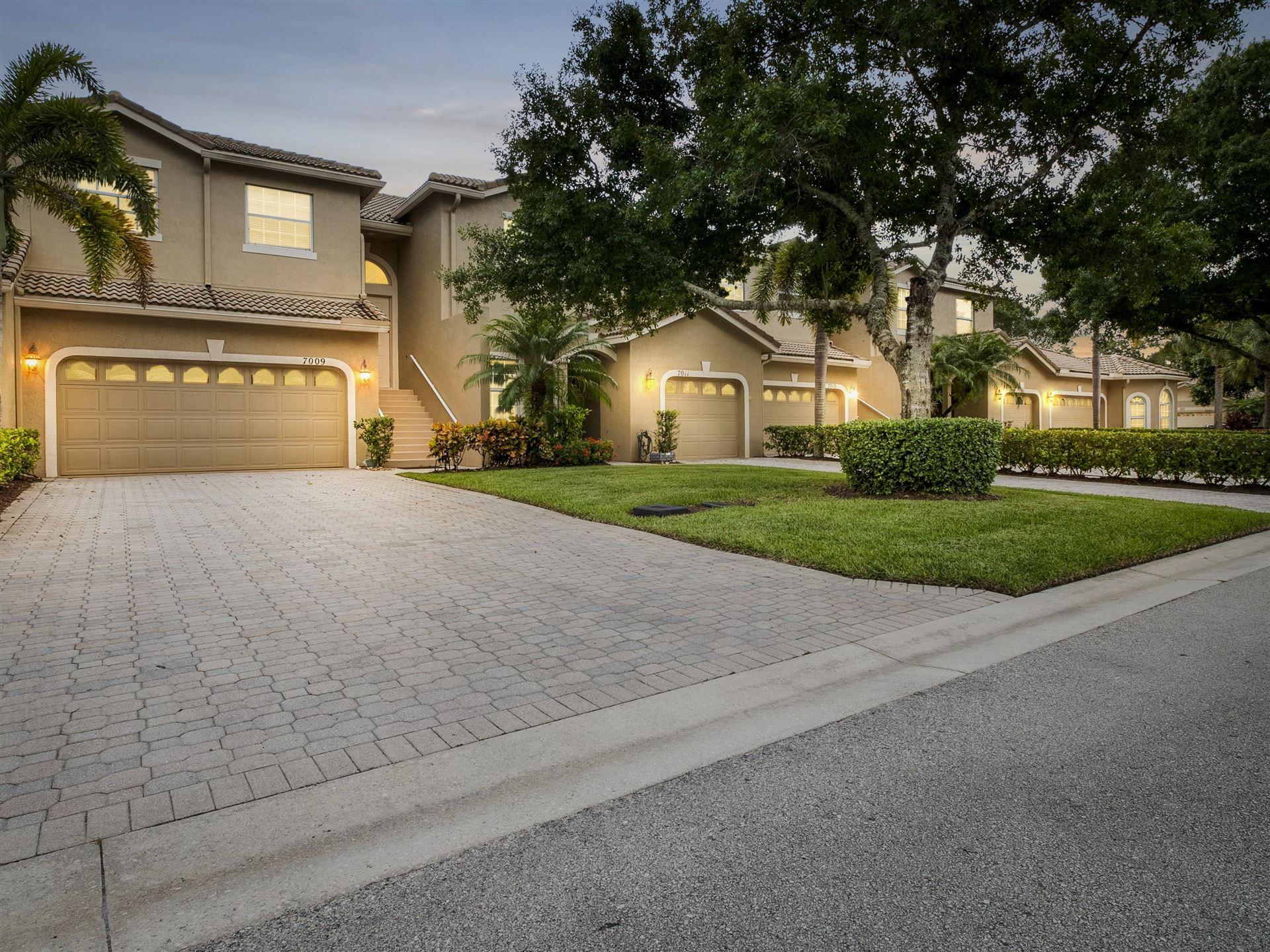 7009 Torrey Pines Circle, Port Saint Lucie, FL 34986 - MLS#: RX-10735774