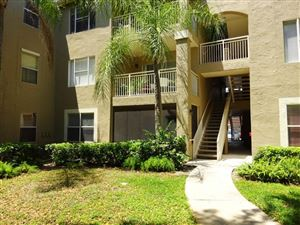 Photo of 1780 Palm Cove Boulevard #Unit 6-107, Delray Beach, FL 33445 (MLS # RX-10539775)