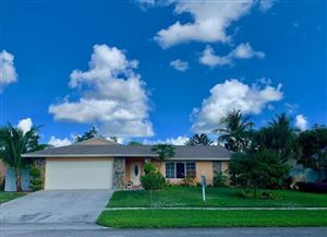 Photo of Listing MLS rx in 139 Martin Circle Royal Palm Beach FL 33411