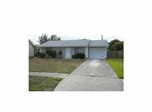Photo of Listing MLS rx in 6090 Wauconda Way E Lake Worth FL 33463