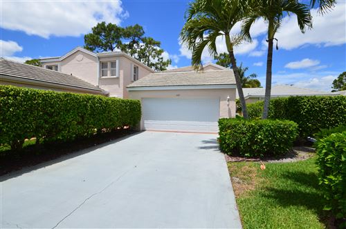 Photo of Listing MLS rx in 1089 Island Manor #Dr West Palm Beach FL 33413
