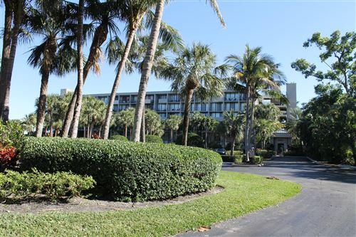 Foto de inmueble con direccion 1830 Embassy Drive #505 West Palm Beach FL 33401 con MLS RX-10624775