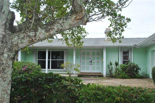 Photo of 1672 39th Street, West Palm Beach, FL 33407 (MLS # RX-10746775)