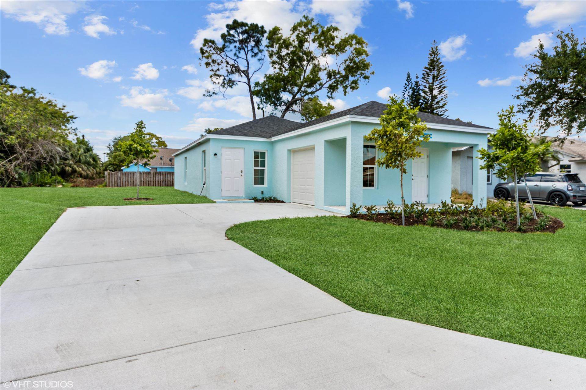 5974 SE Wilsie Drive, Stuart, FL 34997 - #: RX-10677775
