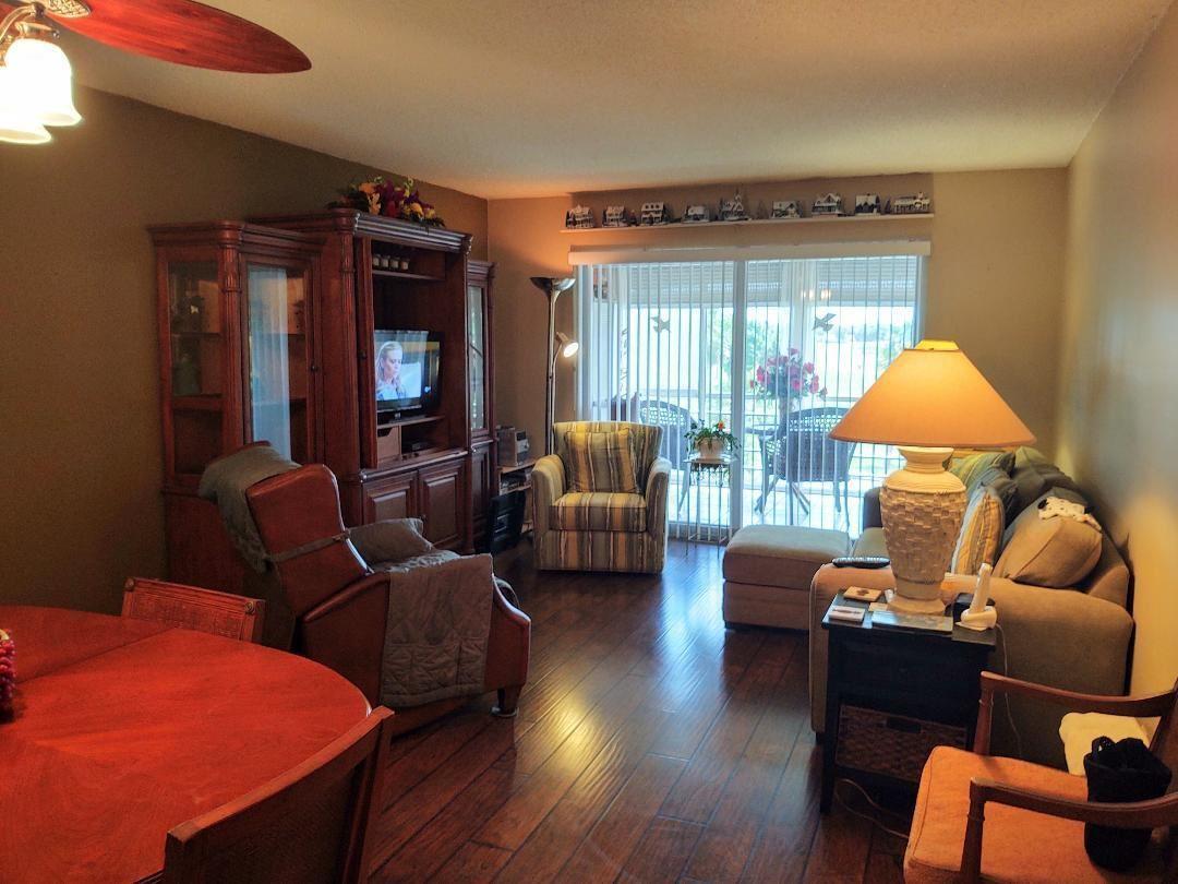 3060 Holiday Springs Boulevard #311, Margate, FL 33063 - MLS#: RX-10712775