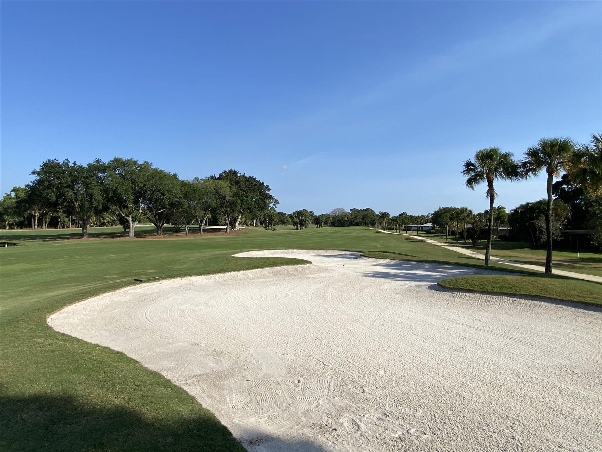 Photo of 13730 Whispering Lakes Lane, Palm Beach Gardens, FL 33418 (MLS # RX-10732775)