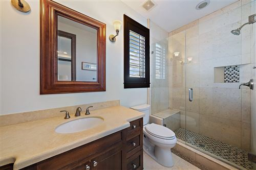 Tiny photo for 841 Oceanside Drive, Juno Beach, FL 33408 (MLS # RX-10750776)