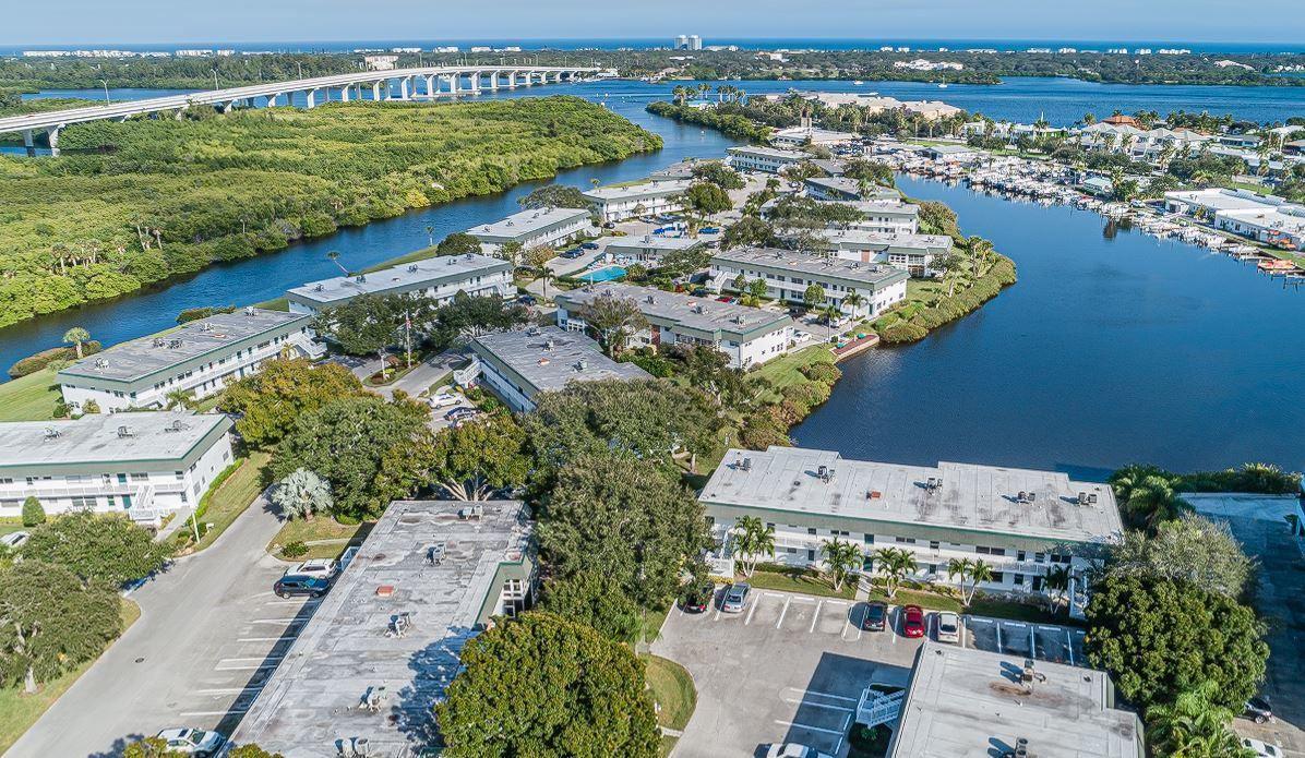 2800 Indian River Boulevard #B-7, Vero Beach, FL 32960 - #: RX-10651776