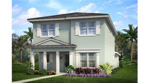 Photo of 8059 Hobbes Way, Palm Beach Gardens, FL 33418 (MLS # RX-10546777)