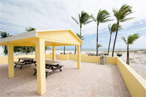 Photo of 1391 S Ocean Boulevard #1105, Pompano Beach, FL 33062 (MLS # RX-10637777)