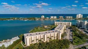 Photo of 300 Intracoastal Place #303, Tequesta, FL 33469 (MLS # RX-10579777)