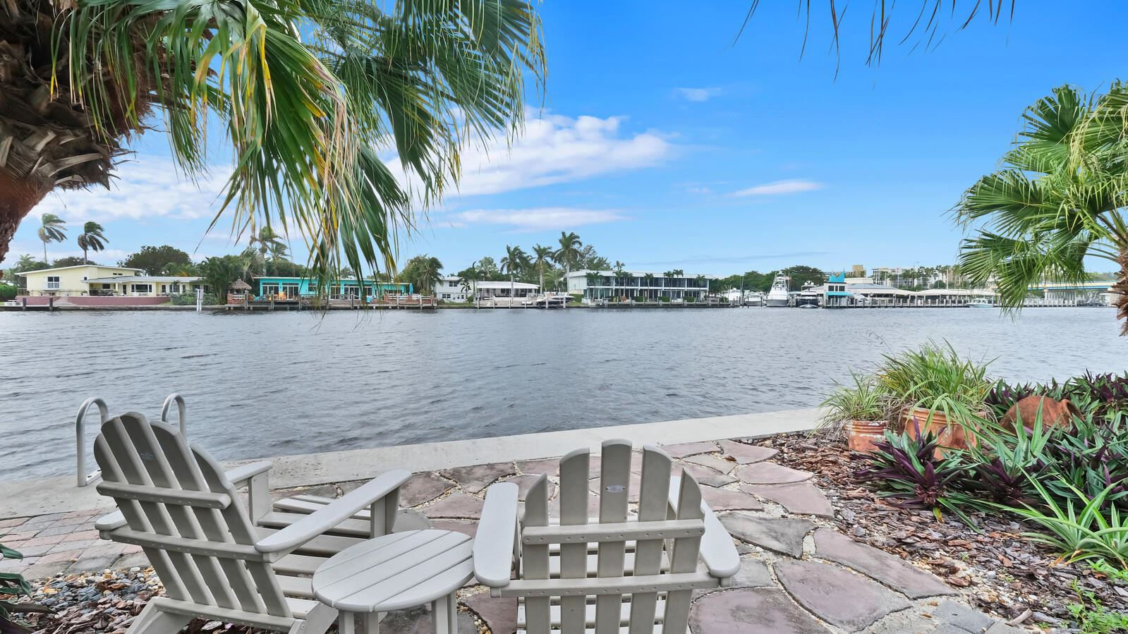 Photo of 233 SE 18th Avenue, Deerfield Beach, FL 33441 (MLS # RX-10670777)
