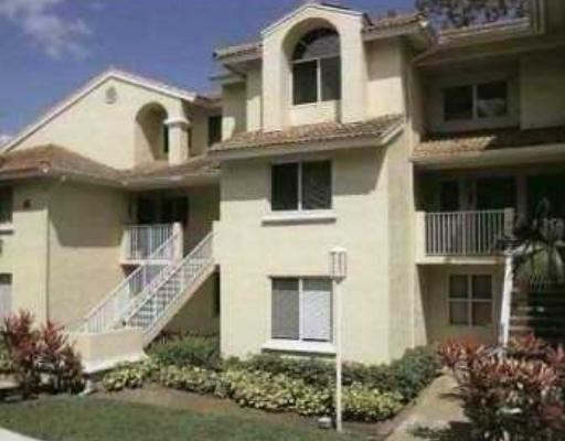 13304 Glenmoor Drive, West Palm Beach, FL 33409 - #: RX-10674777