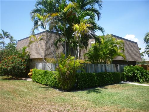 Photo of Listing MLS rx in 2915 SW 22nd Circle #35a Delray Beach FL 33445