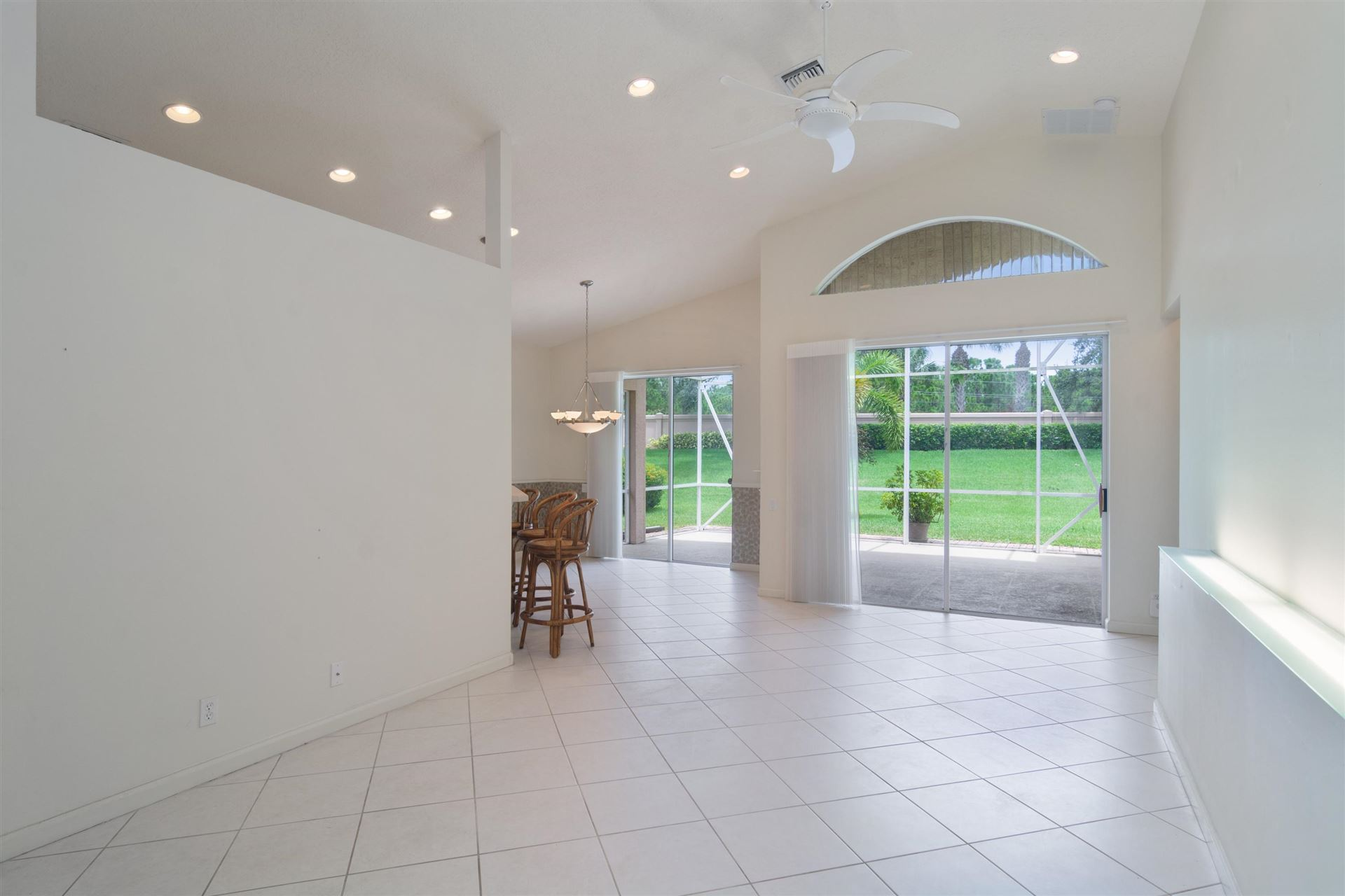 Photo of 320 NW Shoreview Drive, Port Saint Lucie, FL 34986 (MLS # RX-10642778)