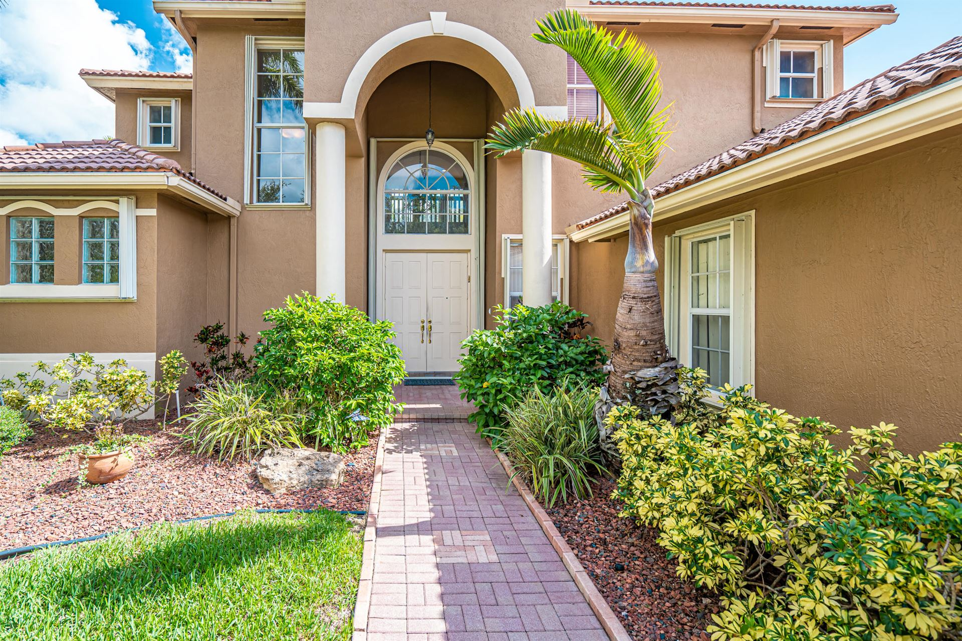 10893 NW 70 Court, Parkland, FL 33076 - #: RX-10633779