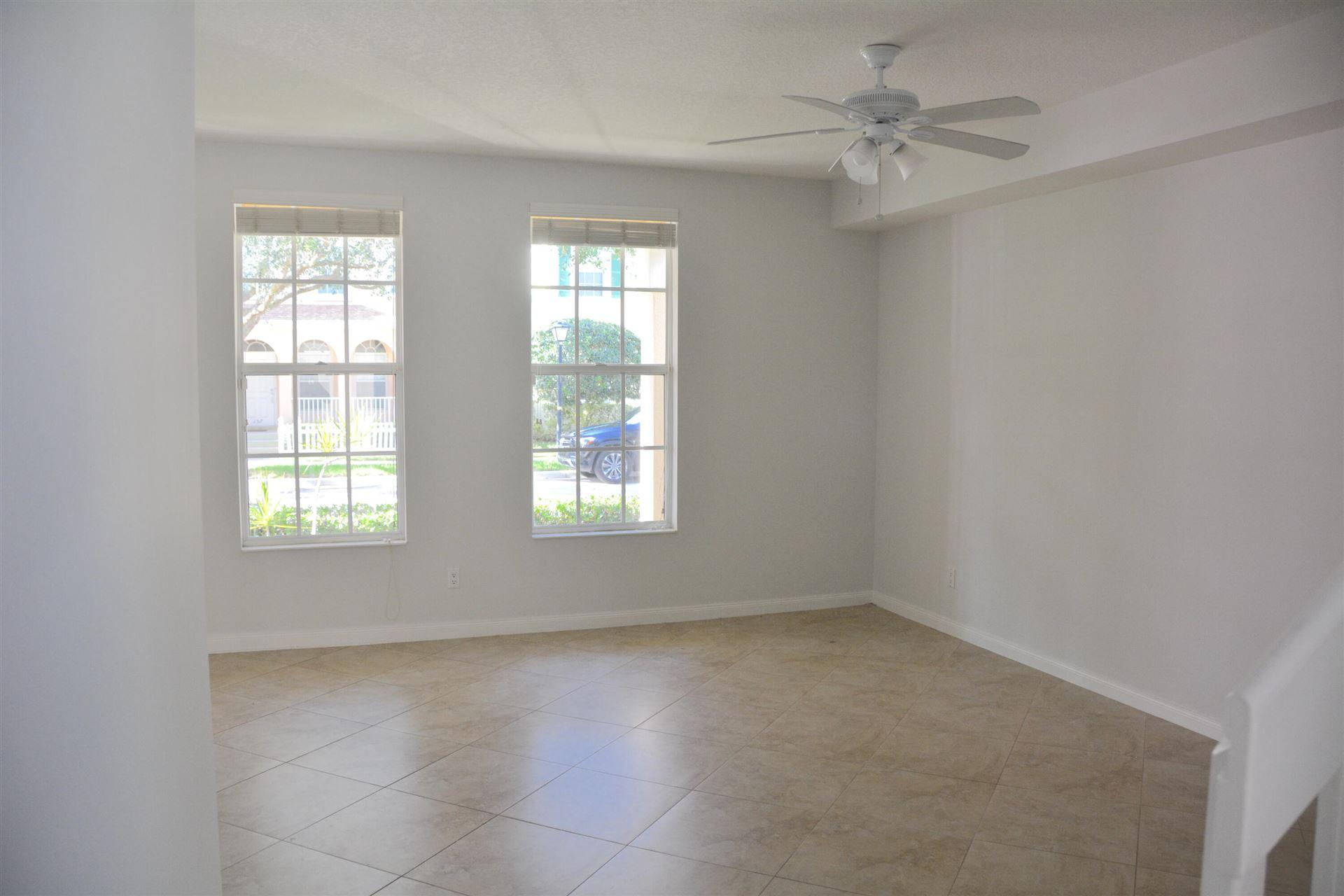 Photo of 156 Promenade Way, Jupiter, FL 33458 (MLS # RX-10732779)