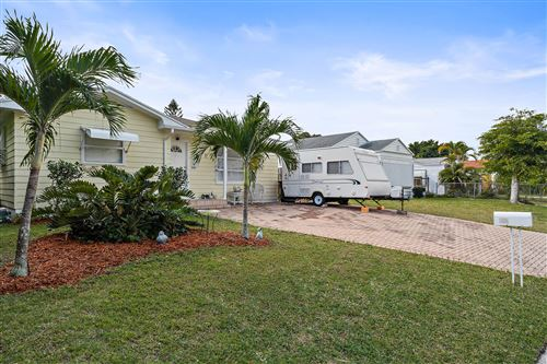 Photo of Listing MLS rx in 704 Hampton Road West Palm Beach FL 33405
