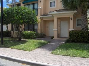 Photo of 2916 Tuscany Court #109, Palm Beach Gardens, FL 33410 (MLS # RX-10613780)