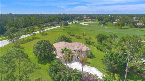 Photo of 8572 Gullane Court, Palm Beach Gardens, FL 33412 (MLS # RX-10640780)