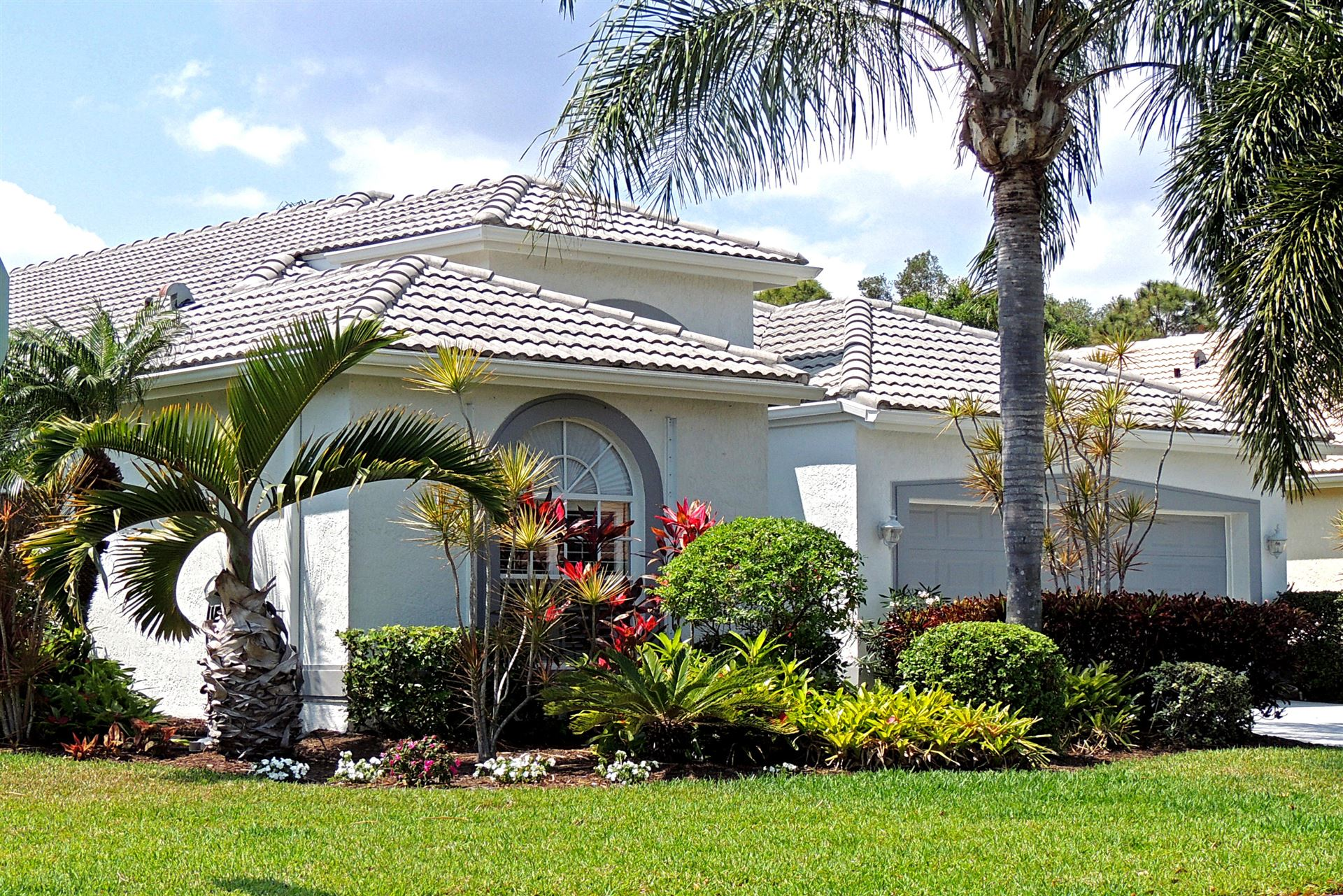 1655 Ballantrae Boulevard N, Port Saint Lucie, FL 34952 - #: RX-10612780