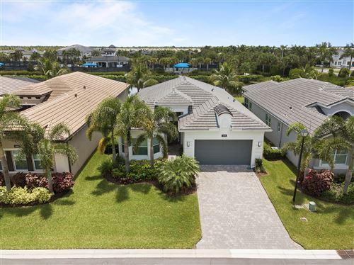 Photo of 12808 Bonnington Range Drive, Boynton Beach, FL 33473 (MLS # RX-10693781)