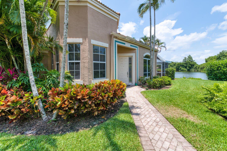 7685 Dahlia Court, West Palm Beach, FL 33412 - #: RX-10666781