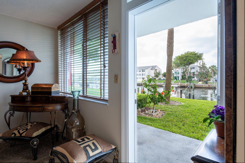 108 Paradise Harbour Boulevard #105, North Palm Beach, FL 33408 - #: RX-10714781