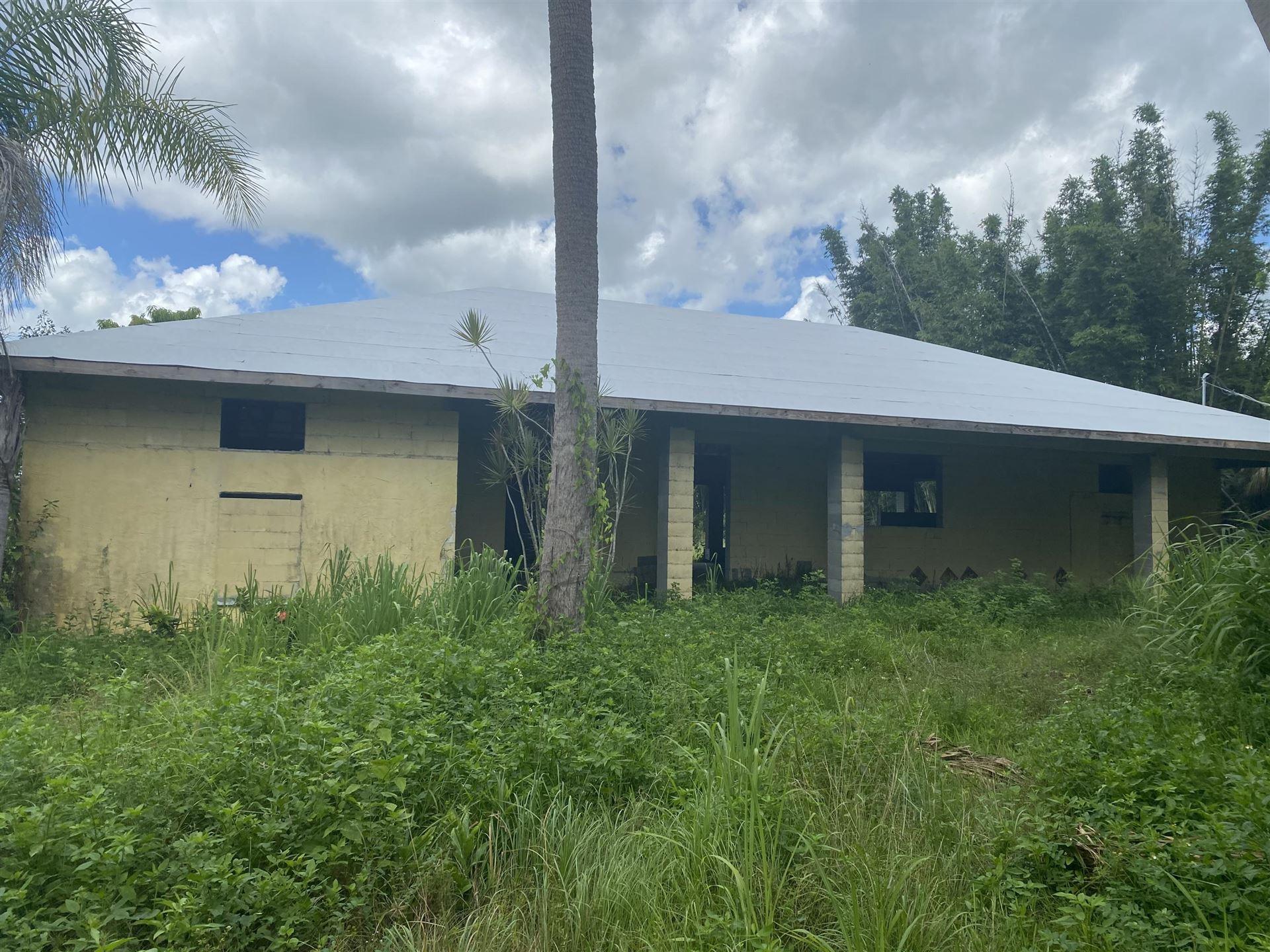 2599 Seminole, Fort Pierce, FL 34951 - MLS#: RX-10739781