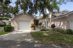 Photo of 214 Park Shores Circle #214e, Indian River Shores, FL 32963 (MLS # RX-10497782)