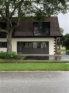 Photo of Listing MLS rx in 9400 SW 61st Way #A Boca Raton FL 33428
