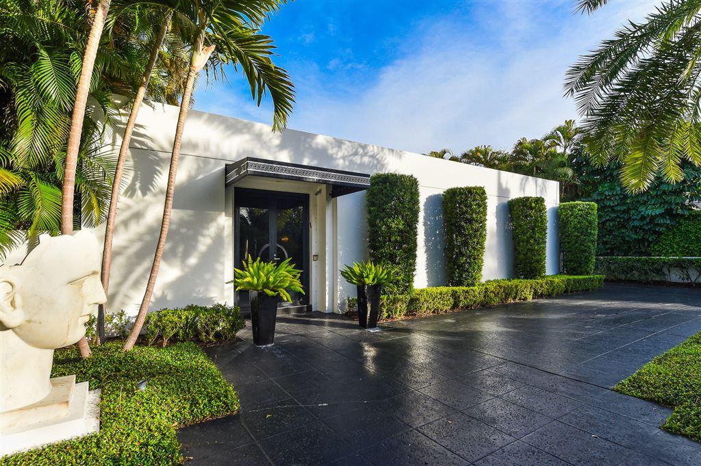 505 S County Road, Palm Beach, FL 33480 - #: RX-10495782