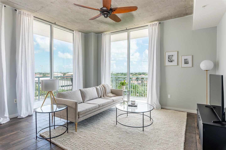 300 S Australian Avenue #620, West Palm Beach, FL 33401 - #: RX-10600782