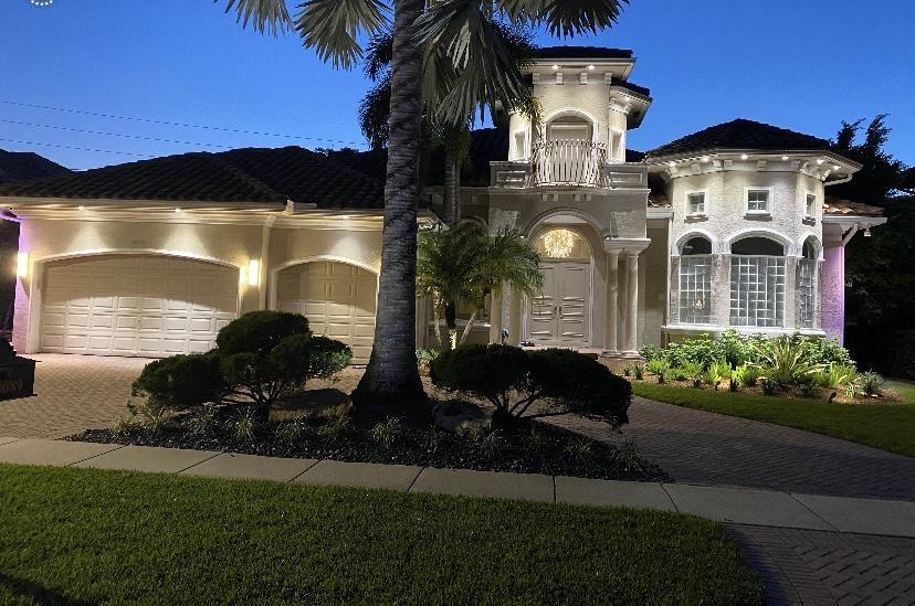 11089 Canary Island Court, Plantation, FL 33324 - #: RX-10666782